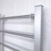 EV-100 Standing Towel Ladder Electric Heated Portable Towel Warmer Rack