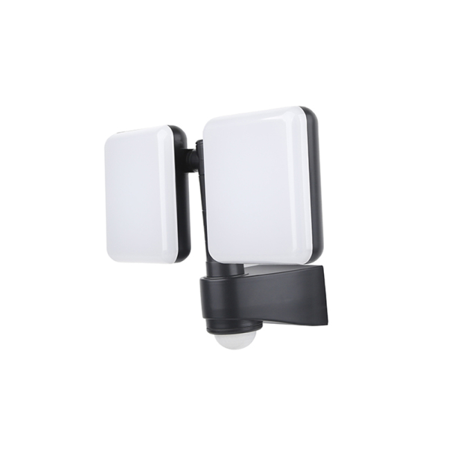 PK SERIES FLOODLIGHT