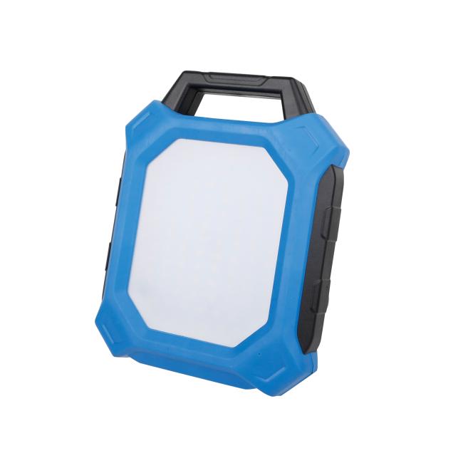 98A Series LED Portable Light