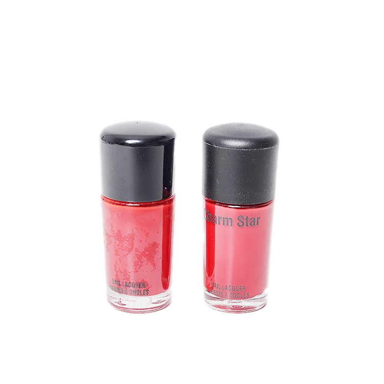 Best-Selling-Beauty-Nails-Salon-Long-Lasting-Private-Label-Soak-Off-Gel-Nail-Polish-Set-LBNP0011