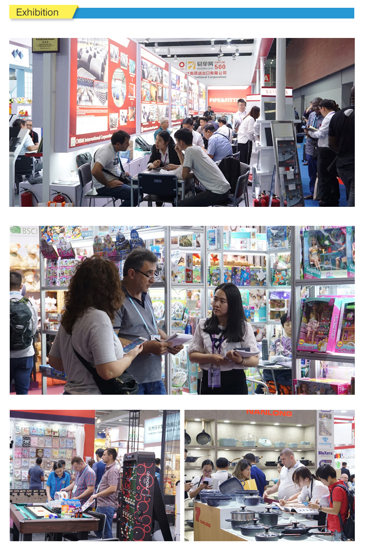 China-1688-Sourcing-Agent-Professional-Product-Purchasing-Agency-General-Trade-Agent-BuyingService