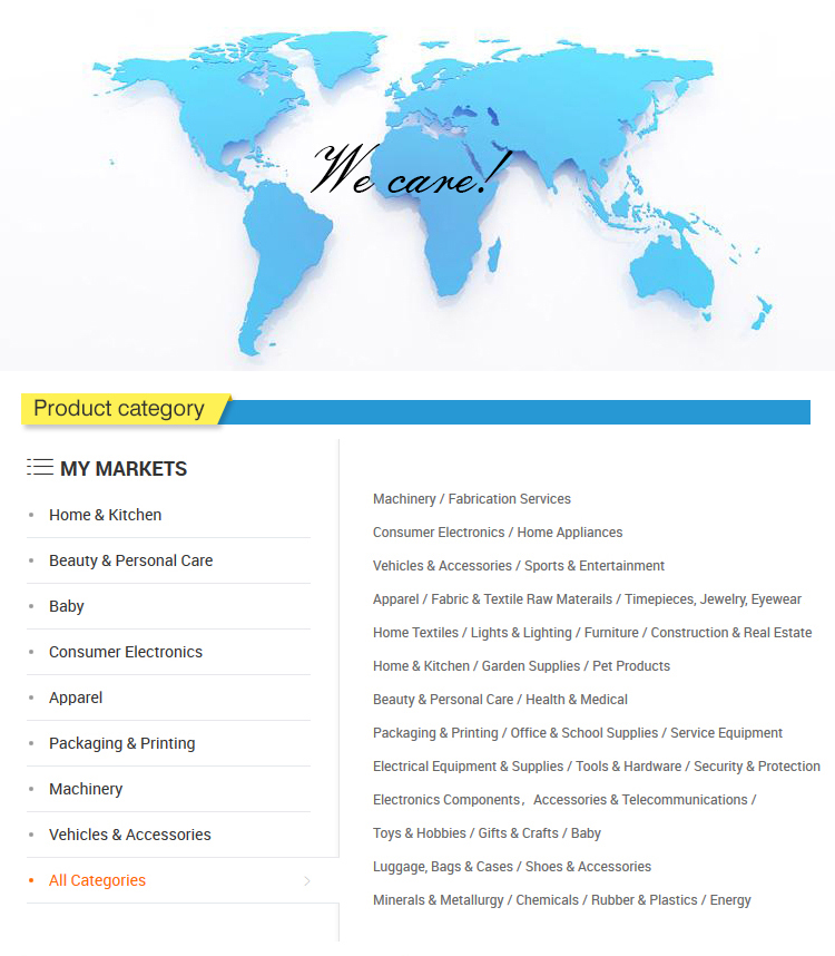 China-Product-Sourcing-and-Purchasing-Agent-Service-Dropshipping-with-Low-Commission-Fees-BuyingService