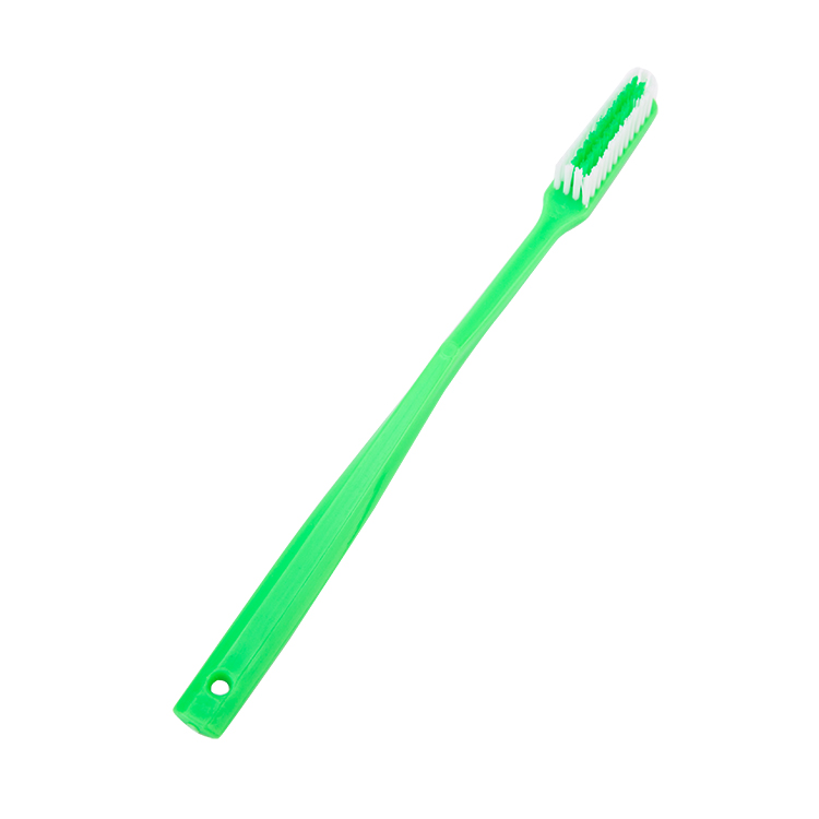 Factory-Price-High-Quality-Home-Travel-Hotel-Soft-Adult-Plastic-Toothbrush-LBTB0002