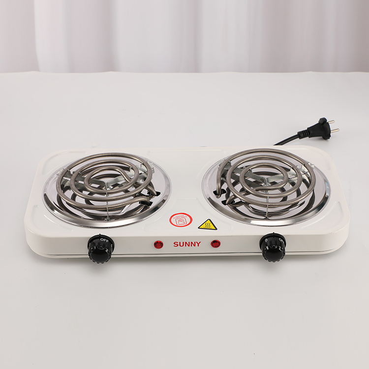 Hot-Sale-1000w-Single-Burner-Solid-Hotplate-Electric-Stove-for-Food-Cooking-LBES1203