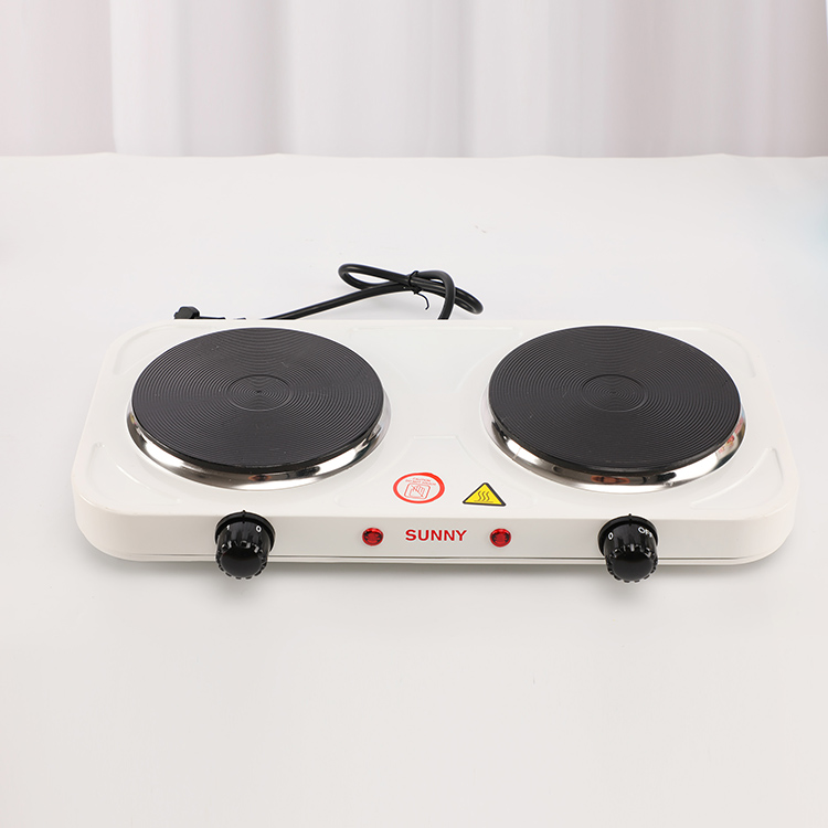 Hot-Sale-2000w-Double-Burner-Solid-Hotplate-Electric-Stove-for-Food-Cooking-LBES1202