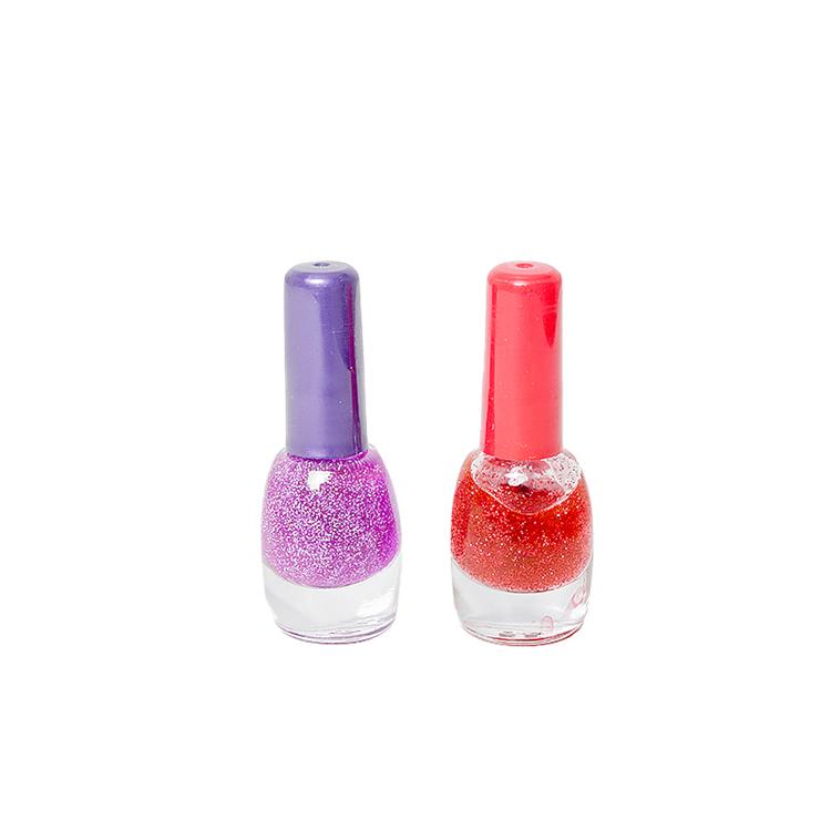 Long-Lasting-36-Colors-Professional-Nail-Art-Soak-Off-Gel-Nail-Polish-Set-LBNP0013
