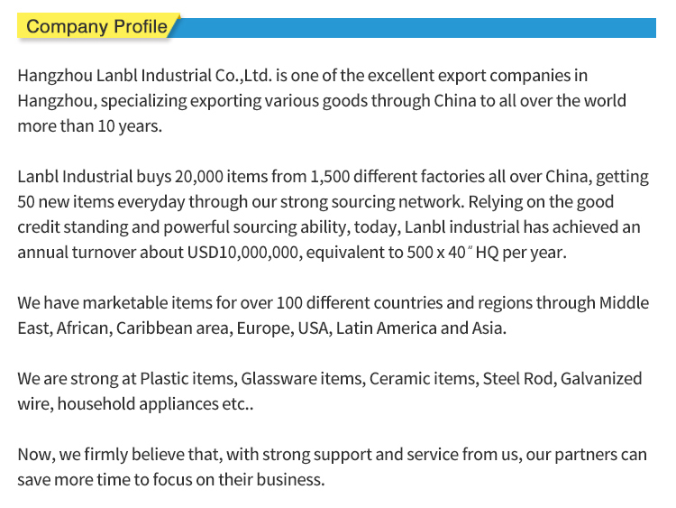 Nail-Polish-2019-OEM-Non-Toxic-Nail-Polish-China-Wholesale-Nail-Polish-LBNP0012