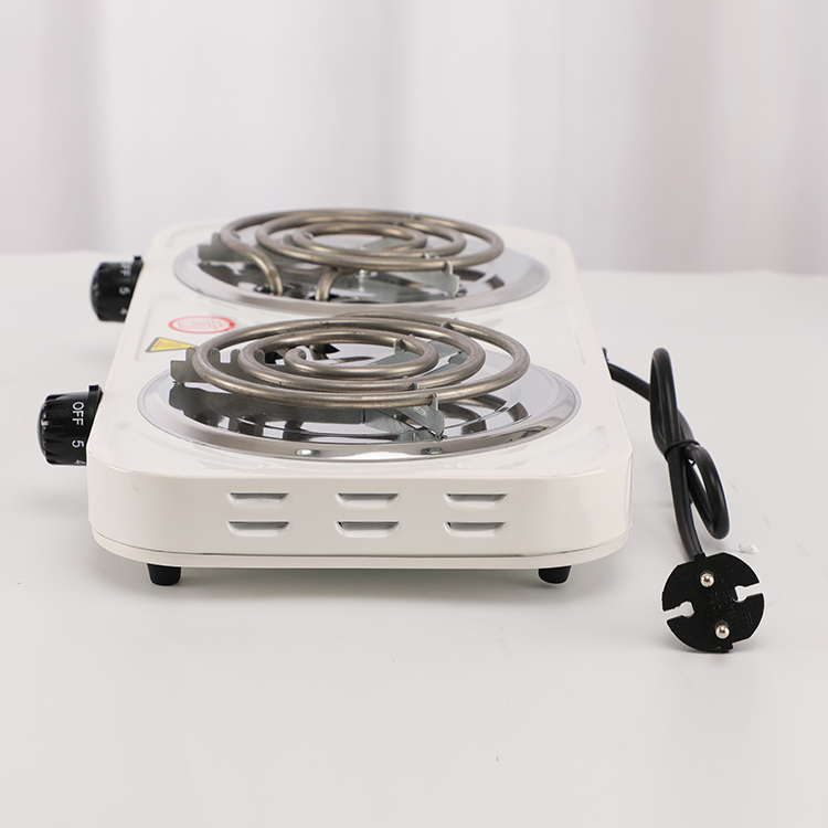 Portable-Double-Burner-Electric-Coil-Hotplate-Stove-for-Home-Use-LBES1201