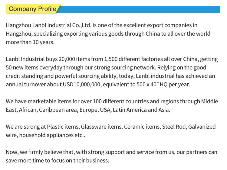 Professional-Factory-Good-Quality-Multicolor-Natural-Organic-Gel-Nail-Polish-LBNP0010