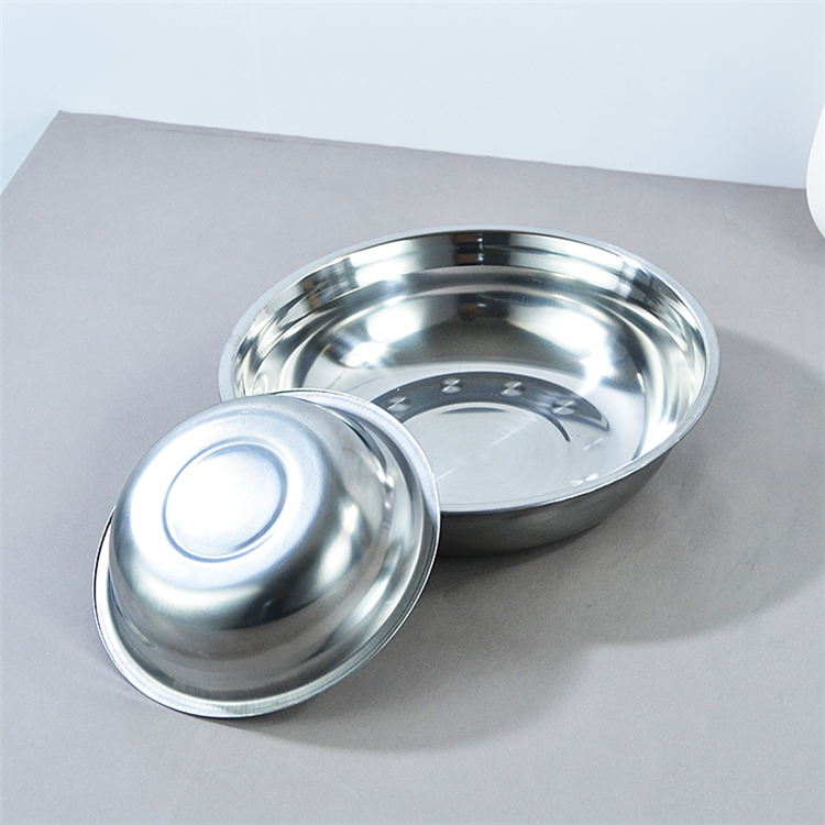 Wholesale-Cheap-Stainless-Steel-Salad-Bowls-With-High-Quality-LBSP3112