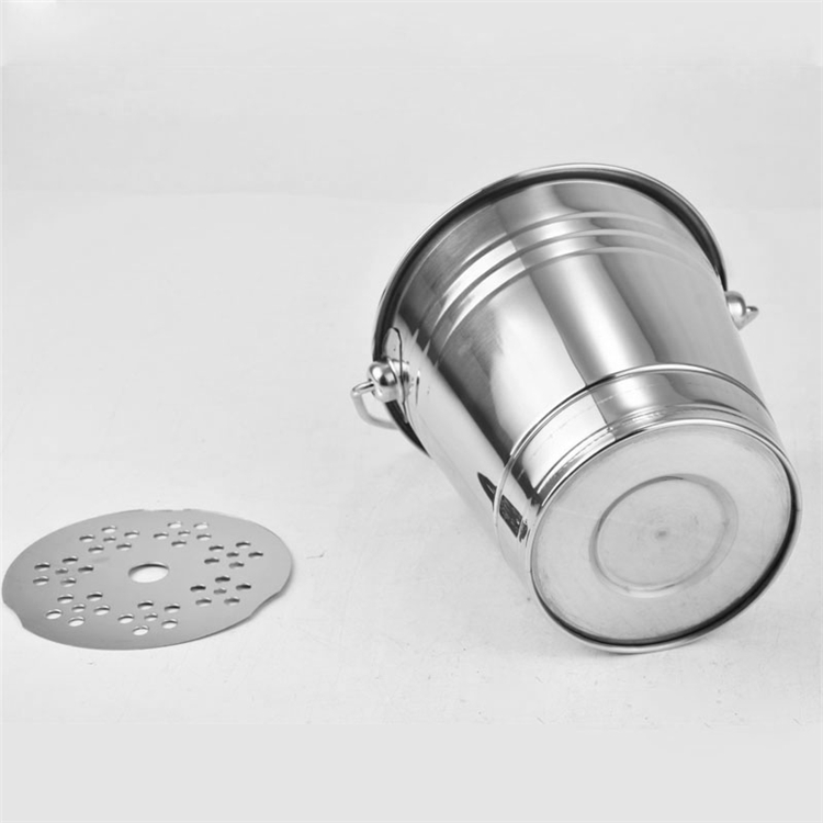 Wholesale-Custom-Insulated-Stainless-Steel-Ice-Bucket-for-Cool-LBSB9901