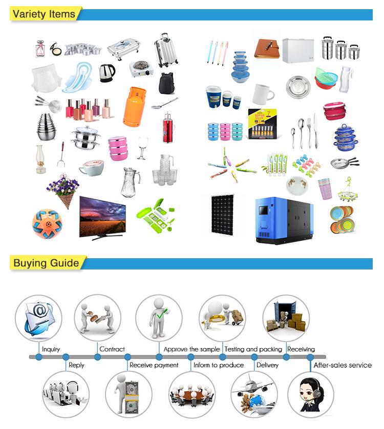 Wholesale-Custom-Private-Label-15ml-Multicolor-Gel-Nail-Polish-for-Art-Salon-LBNP0003