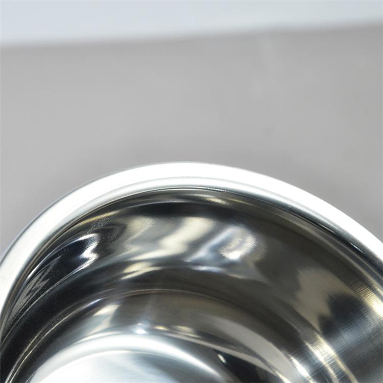 Wholesale-Kitchen-Metal-Thicken-Serving-Salad-Bowls-Set-Stainless-Steel-LBSB5746