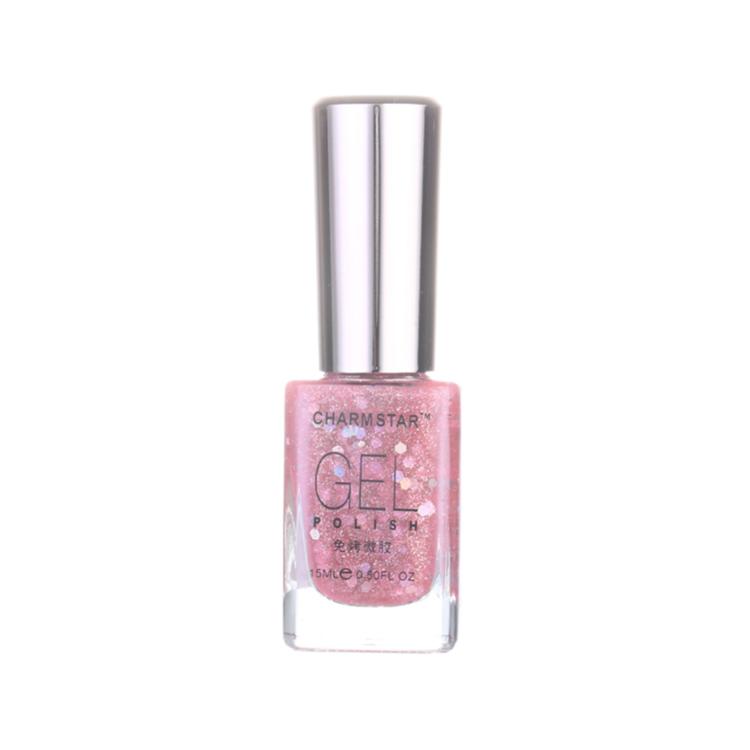 Wholesale-Professional-UV-Gel-for-Nail-Arts-Long-Lasting-Gel-Nail-Polish-Set-LBNP0002