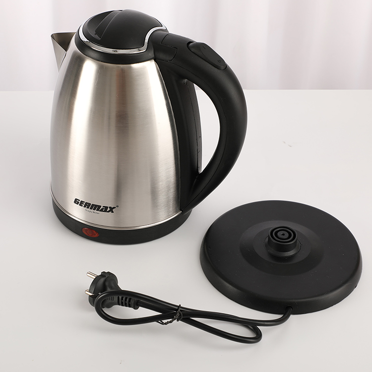 Wholesale-Stainless-Steel-18L-Mat-Finish-Body-Electric-Water-Kettle-LBEK1202