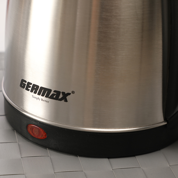 Wholesale-Stainless-Steel-18L-Shiny-Body-Electric-Water-Kettle-LBEK1201