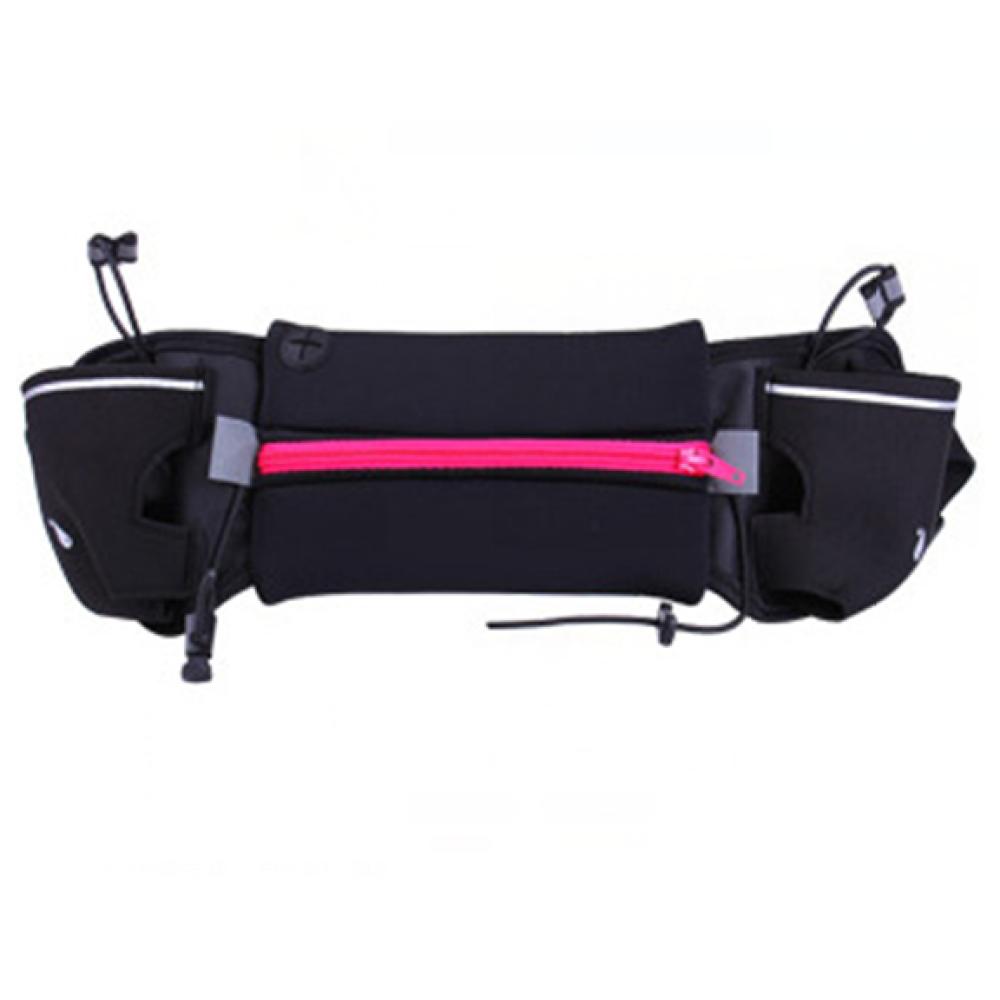 Running Waist Belt Bag