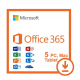 Microsoft Office 365 Pro Plus 2019 Lifetime Account 5 Pc / 5 Mac & 5TB Fast Delivery Office 365 Pro Plus-5 Edition Account