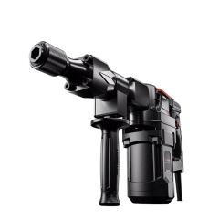 LOMVUM electric rotary hammer drill 1200W 20J