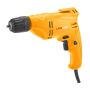 10mm Portable Electric Mini Hand Tool Drilling Machine