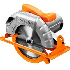 Metal Circular Sawing Automatic Sharpening Machine
