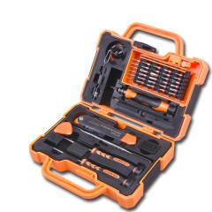Multifunction Precision Household Repair Tool Kit Magnetic Screwdriver Set