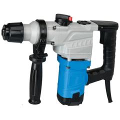 220V 850W Industrial rotary breaker and demolition hammer drill