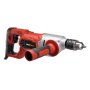 Power Tools Corded Portable Hand Drill Machine Hammering