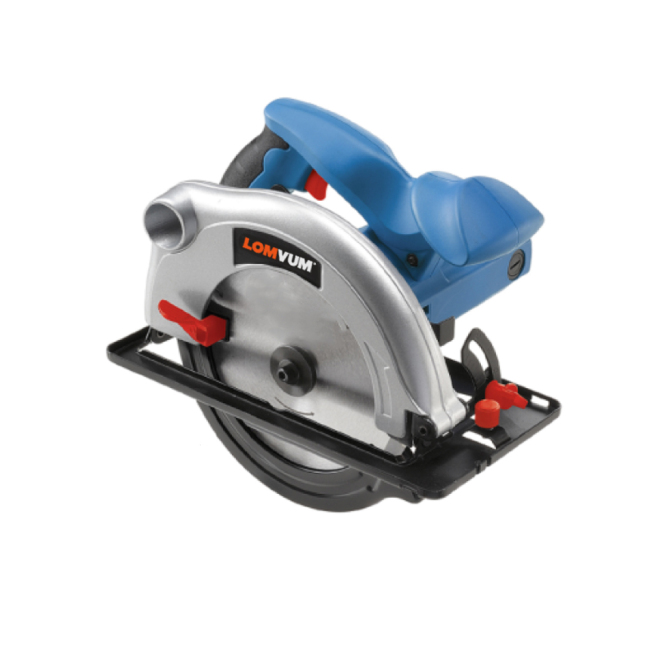 1200W Corded Circular Saw Cut Sharpening Machine
