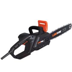 Power Tools 2600W 1800W Electric Chain Saw Machine