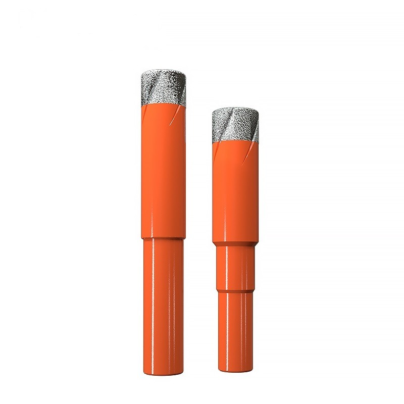 6mm - 16mm Ceramic Tile Hole Saw Core Drill Bits