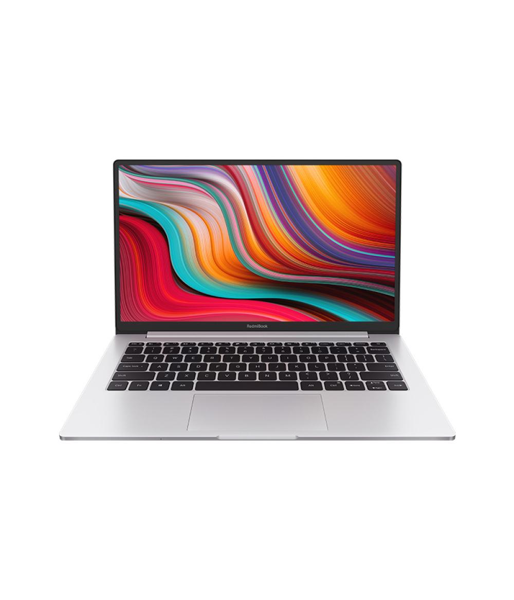 Original Xiaomi RedmiBook 13 13.3 inch Windows 10 i5 8G 512G SATA MX250 2G Laptop Notebook