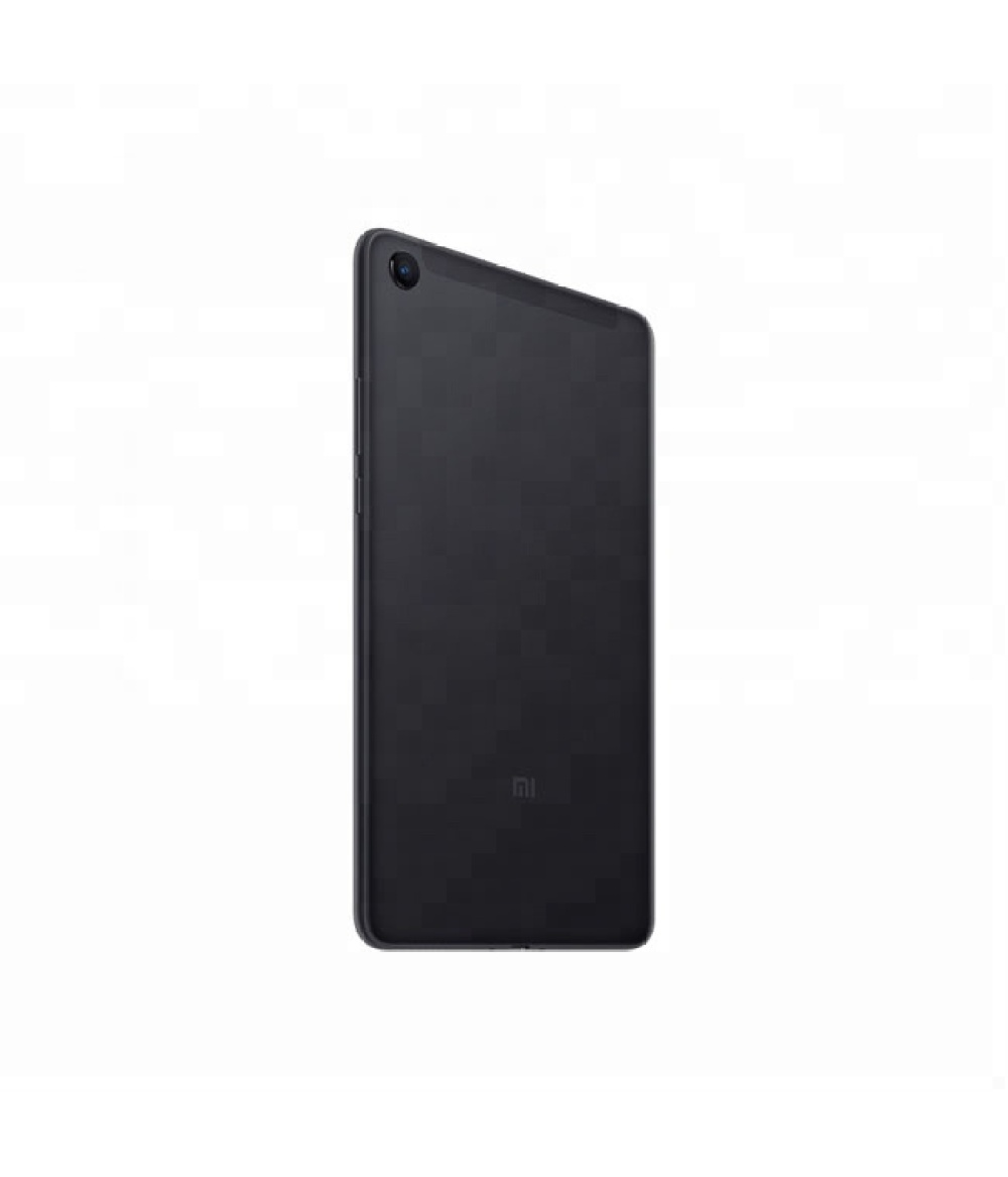 Original Xiaomi Pad 4 Tablets 4GB + 64GB 8.0 inch MIUI 9 Snapdragon 660 AIE CPU Tablet 8.0'' 16:10 Screen 13MP Bluetooth 5.0 6000mAh Battery