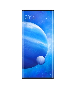 "Xiaomi MIX Alpha 12GB 512GB Snapdragon 855 Plus 7.92"" OLED 108MP 5G Super Flagship Triple Cameras 4050mAh Smartphone"