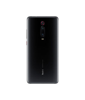 "Xiaomi Redmi K20 Snapdragon 730 Octa Core Smartphone 6.39"" 48MP Triple Front Pop-up Cameras 4000mAh Mobile Phone"