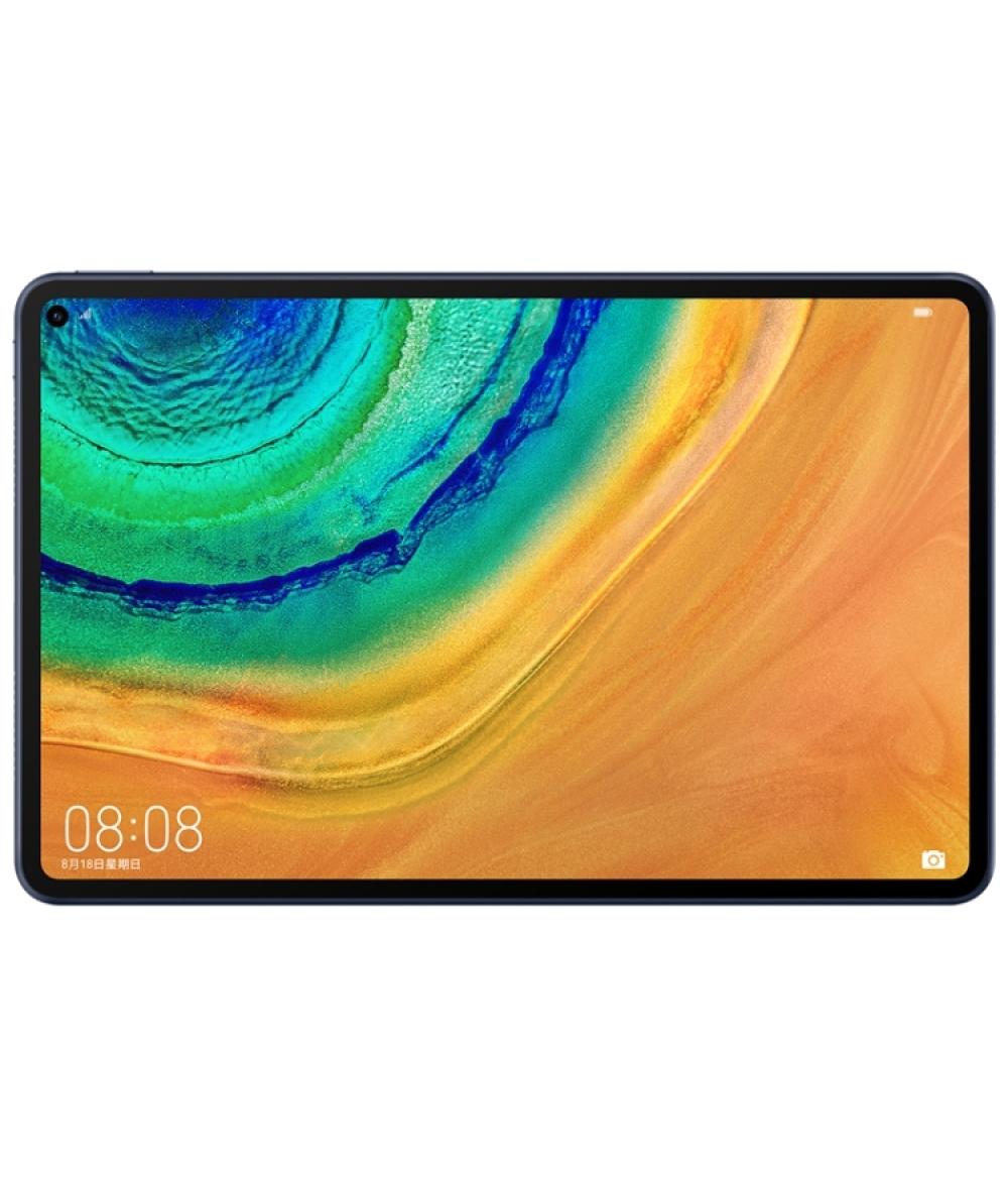Huawei MatePad Pro MRX-W09/AL09 10.8 inch Tablet PC Kirin 990 Octa Core 2560x1600 IPS 7250mAh GPS Google play Tablet PC