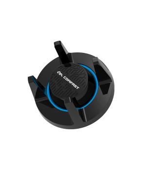 Comfast CF-958AC High Quality AC1900 802.11n USB 3.0 1900Mbps Dual Band 2.4G/5.8G 4x3dBi Antennas for Games