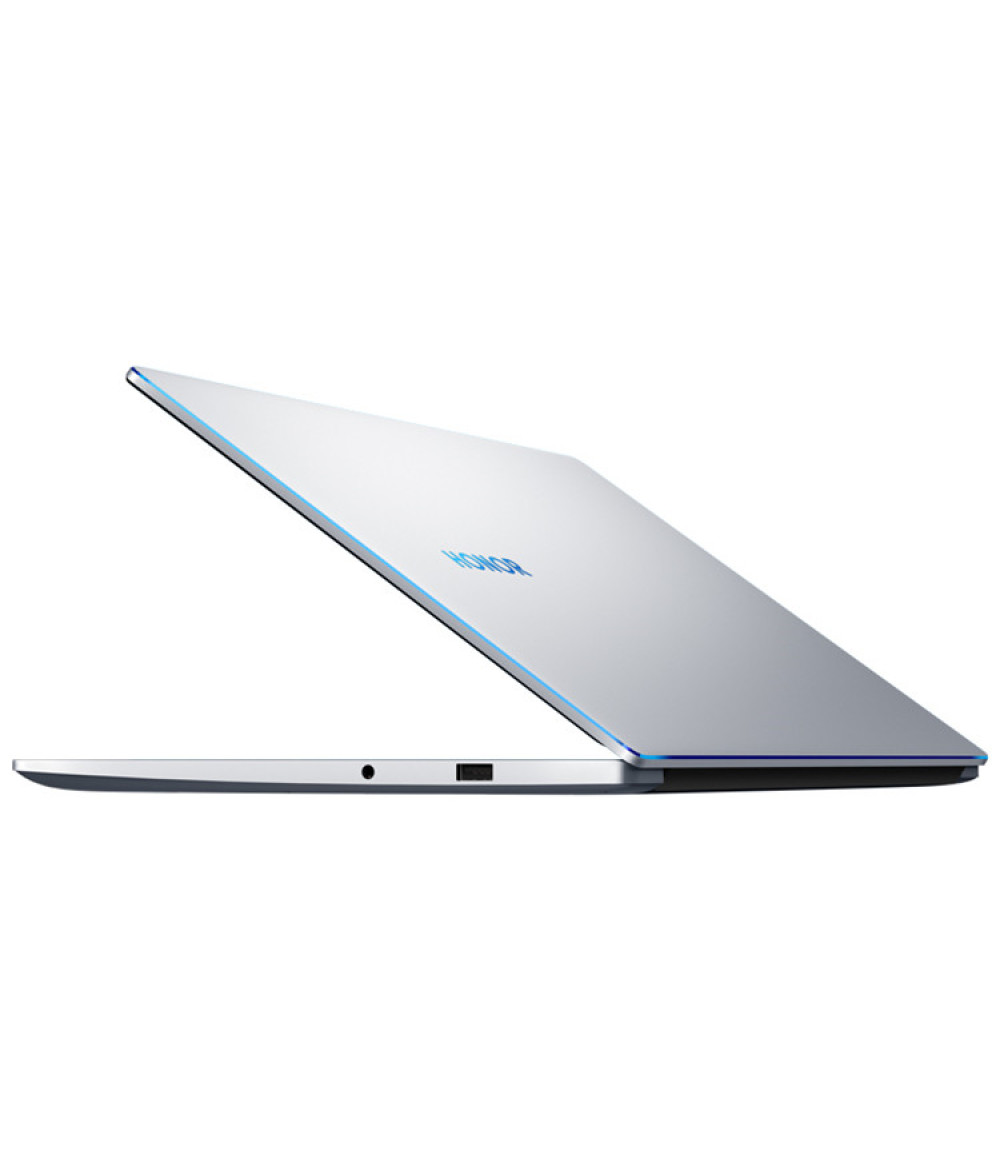 Original HUAWEI HONOR MagicBook Pro (Intel Core i5-8265U 8G 512G 16.1 '' IPS 100% sRGB / NVIDIA GeForce MX250) Laptop Notebook Computer