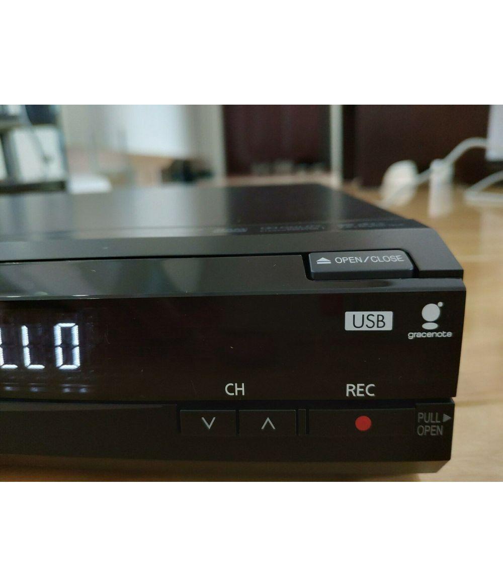 Original Brand new DMR-EH59 250GB Hard Drive DVD Recorder