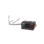 hot sales car audio high to low impedance converter