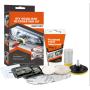 High quality headlight restoration kit-auto car headlight repair tool