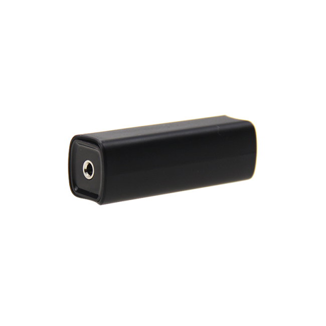 3.5mm Ground Loop Noise Isolator for Car Audio