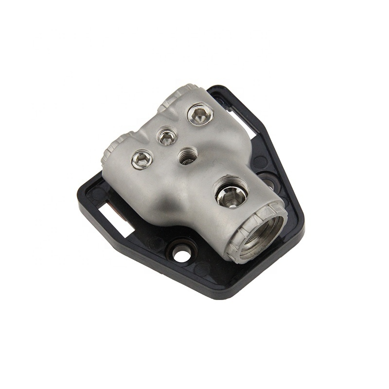 power distribution terminal block  for car
