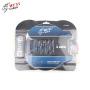 OEM Amp car amplifier wiring kit installation car amplifier wiring kit
