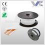 2 core flat ribbon cable xuxx video