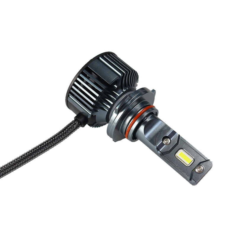 H1 H4 H7 H8 H11 9005 9006 COB LED Headlight 28W 3200LM All In One Car LED Headlights Bulb Head Lamp Fog Light