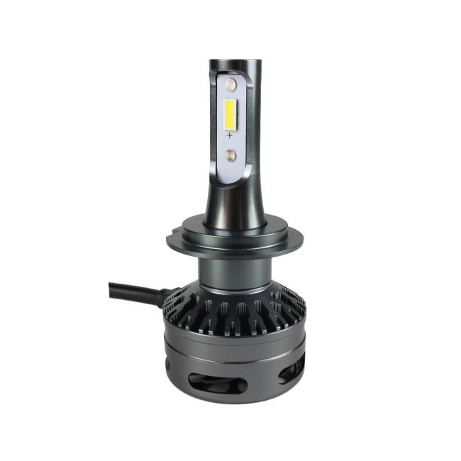 E9 H1 H7 H8/H11 LED Headlight Bulb 36W 3600lm car headlights 9005/9006 9012 motorcycle LED Headlight
