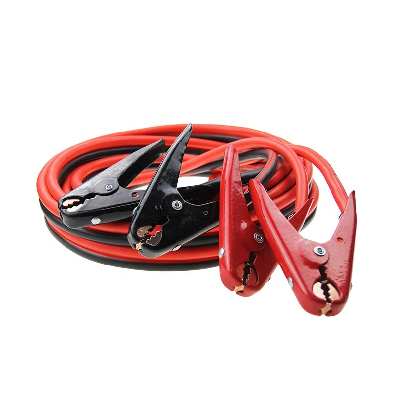 2019 Made in China Power Battery Cable Wire Set Cables for Power Inverter and Marine and Solar