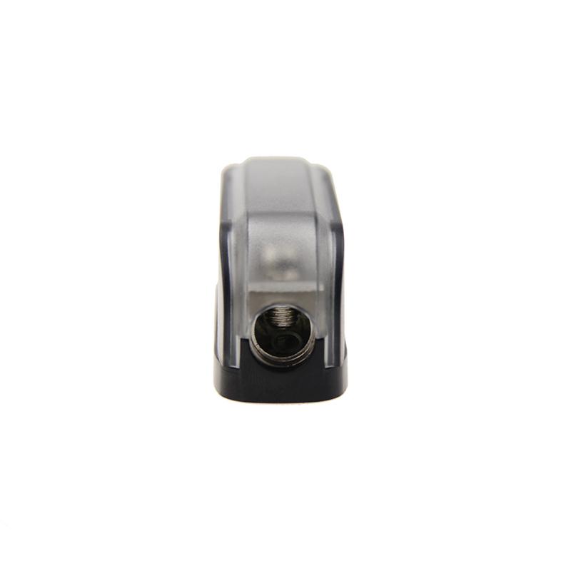 waterproof automotive mini auto fuse holder car audio anl afs fuse holder