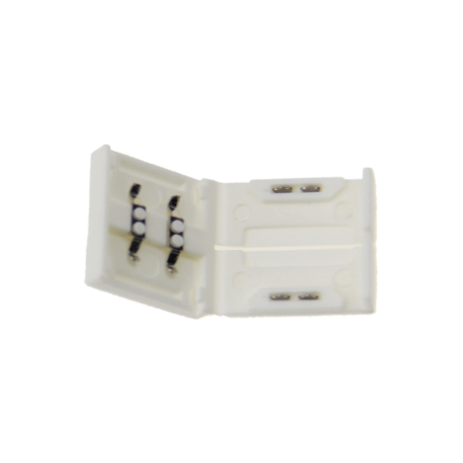 HX-FKB05 Flat cable quick connector for led light connection